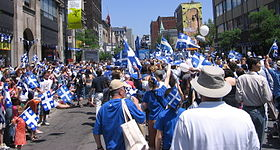 280px-Fete nationale du Quebec