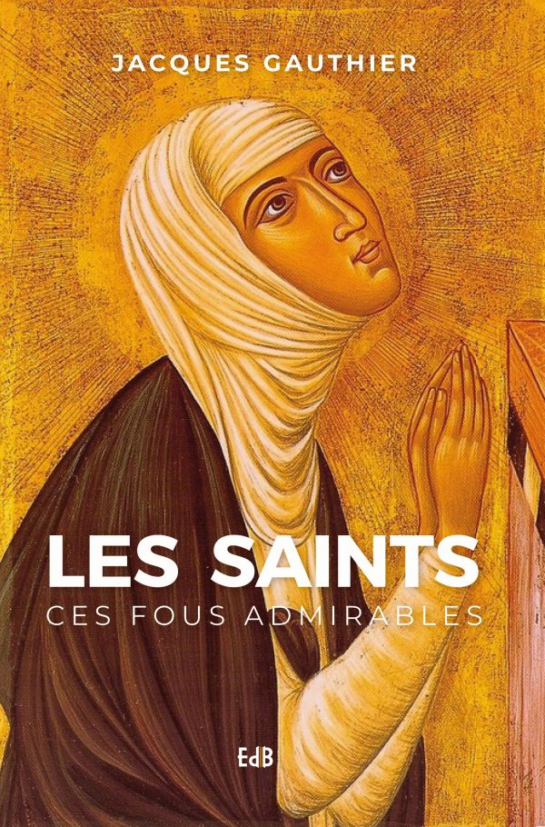 Saints Béatitudes