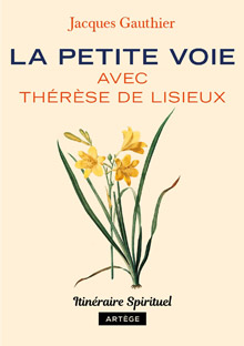 Therese petite voie