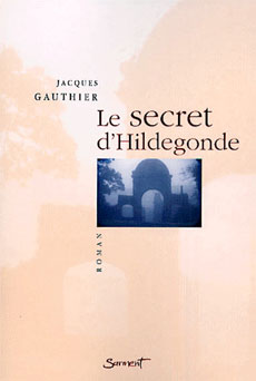 secret_hildegonde